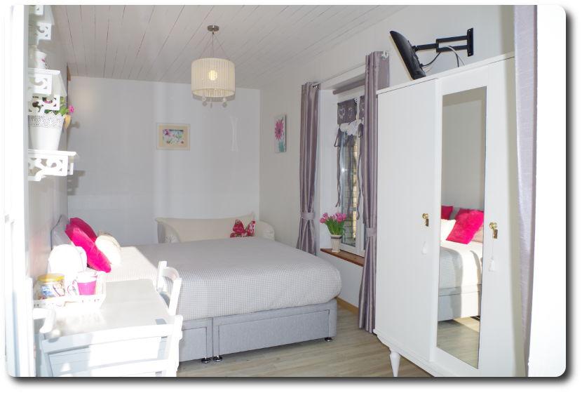 Chambres d hotes calvados bord de mer avec les meilleures for Box chambre hote